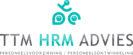 Logo TTMHRMADVIES 2018